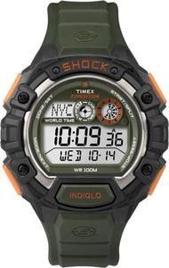 Zegarek Timex T49972 Expedition Global Shock - 2847549098