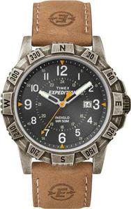 Zegarek TIMEX T49991 EXPEDITION RUGGED FIELD INDIGLO - 2847549110