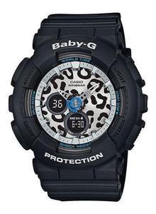 Zegarek CASIO BA-120LP-1AER BABY-G A/C - 2847546873
