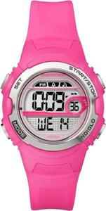 Zegarek Timex T5K771 Marathon Digital Indiglo - 2847549123