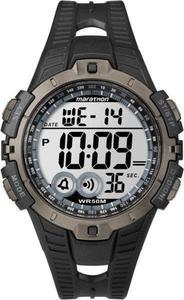 Zegarek Timex T5K802 Marathon Digital - 2847549127