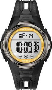 Zegarek Timex T5K803 Marathon Digital - 2847549128
