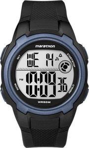 Zegarek Timex T5K820 Marathon Digital - 2847549132