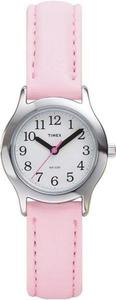 Zegarek TIMEX T79081 KIDS ANALOGUE - 2847549138
