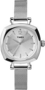 Zegarek Timex TW2P62900 Classic Collection - 2832895869