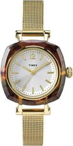Zegarek Timex TW2P69900 Classic Collection - 2847549161