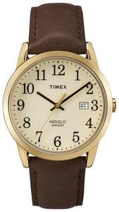 Zegarek TIMEX TW2P75800 EASY READER INDIGLO - 2847549168