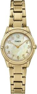 Zegarek Timex TW2P78300 Style Collection - 2847549174