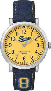 TIMEX T2N647 CENTRAL PARK INDIGLO