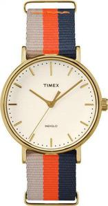 TIMEX T49900 EXPEDITION INDIGLO