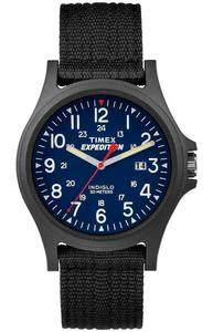 Zegarek Timex TW4999900 Expedition Scout - 2847549210