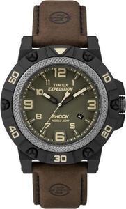 Zegarek TIMEX TW4B01200 EXPEDITION SHOCK CAMPER INDIGLO - 2847549214