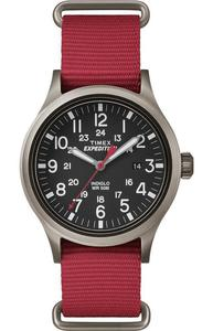 Zegarek Timex TW4B04500 Expedition Metal Field - 2847549221