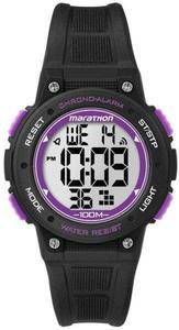 Zegarek Timex TW5K84700 Marathon Digital - 2847549225