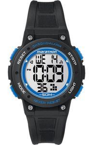 Zegarek Timex TW5K84800 Marathon Digital - 2847549226