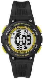 Zegarek Timex TW5K84900 Marathon Digital - 2847549227