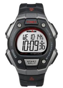 Zegarek Timex TW5K85900 IronMan Traditional 50 Lap - 2847549228