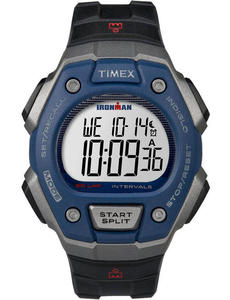 Zegarek Timex TW5K86000 IronMan Traditional 50 Lap - 2847549229