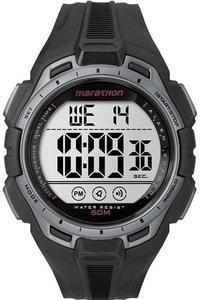 Zegarek Timex TW5K94600 Marathon Digital - 2832895893