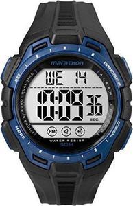 Zegarek Timex TW5K94700 Marathon Digital - 2847549235