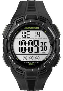 Zegarek Timex TW5K94800 Marathon Digital - 2847549236