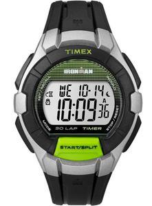 Zegarek TIMEX TW5K95800 IRONMAN TRIATHLON 30 LAP INDIGLO - 2832895895