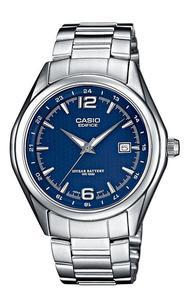 Zegarek CASIO EF-121D-2AV EDIFICE - 2849402995