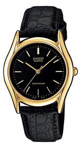 Zegarek CASIO MTP-1154Q-1A Klasyczny - 2849402996