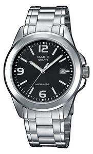 Zegarek CASIO MTP-1259D-1A - 2849402997