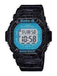 Zegarek CASIO BG-5600GL-1ER BABY-G - 2847546892