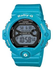Zegarek CASIO BG-6903-2ER BABY-G WR200 - 2847546895