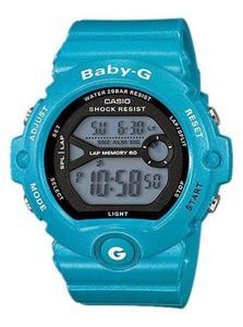 Zegarek Casio BG-6903-2ER Baby-G - 2847546895