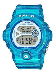 Zegarek Casio BG-6903-2BER Baby-G - 2852460807