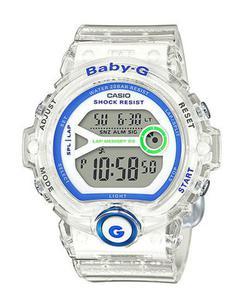 Zegarek Casio BG-6903-7DER Baby-G - 2852460808