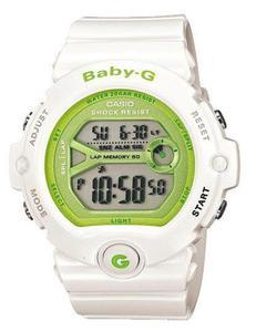Zegarek Casio BG-6903-7ER Baby-G - 2847546897