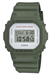 Zegarek Casio DW-5600M-3ER G-Shock - 2852460822