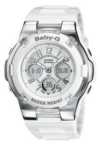 Zegarek CASIO BGA-110-7BER BABY-G A/C - 2847546898