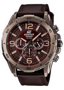 Zegarek Casio EFR-538L-5AVUEF Edifice Chronograf - 2852460830