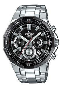 Zegarek Casio EFR-554D-1AVUEF Edifice Chronograf - 2852460837