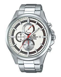Zegarek Atlantic SEABASE 60347.45.31 Szafirowe szkło