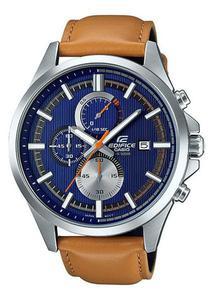 Zegarek Atlantic SEALINE 62341.41.21 Szafirowe szk�o
