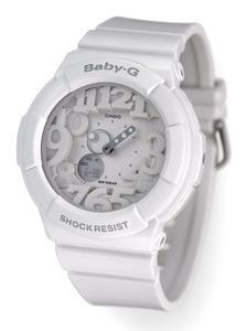Zegarek CASIO BGA-131-7BER BABY-G 3D A/C - 2847546900