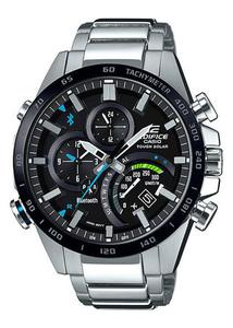Zegarek Atlantic SEALINE 62346.41.61 Szafirowe szk�o
