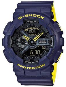 Zegar ścienny JVD HT098 SZKLANY - 2843712556
