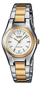 Zegarek Casio LTP-1280SG-7AEF Klasyczny - 2852598282