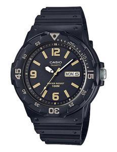 Zegarek Casio MRW-200H-1B3VEF - 2852598289