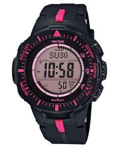 Zegarek Casio PRG-300-1A4ER ProTrek - 2852598295