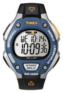 Zegarek Timex T5E931 IronMan Triathlon 30 Lap - 2853254811