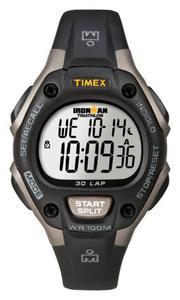 Zegarek Timex T5E961 IronMan Triathlon 30 Lap - 2853254812