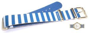 Budzik z termometrem JVD RB78.3 DCF77 Imitacja drewna - 2837981560